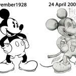 Mickey Mouse 1 copia
