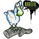 dodo klevra