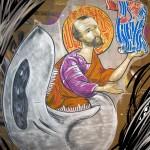 jhona the prophet