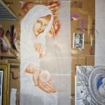 sancta maria ad nives-22