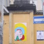 streetart-07