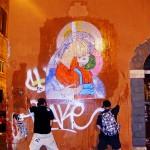 streetart-08